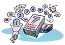 B2B marketers know why to use storytelling; let's talk about when and how