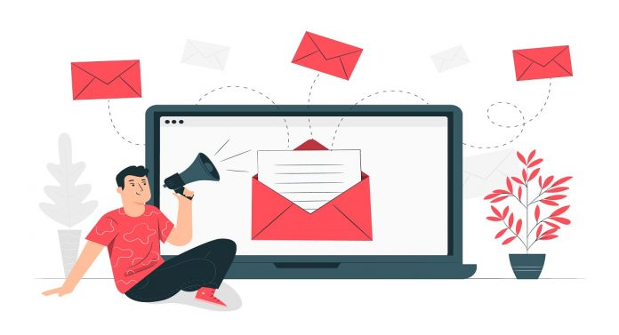 Email Marketing Automation: The Definitive Guide for Small Business