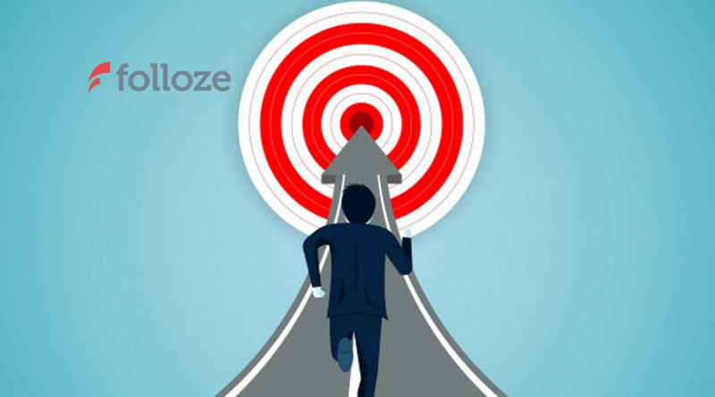Folloze Inks Deal with Microsoft to Enhance Account-Based Marketing for B2B Companies