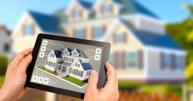 Real Estate Marketing Automation Software Market Will Touch A New Level In Upcoming Year With Top Key Players Like Salesforce, Hubspot, Marketo, Oracle, Mindmatrix