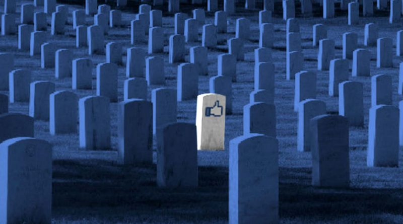 The Death of the Digital Marketing Career